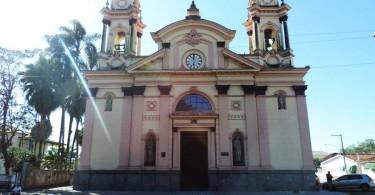 basilica-bom-jesus-tremembe01
