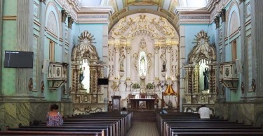 basilica-bom-jesus-tremembe02