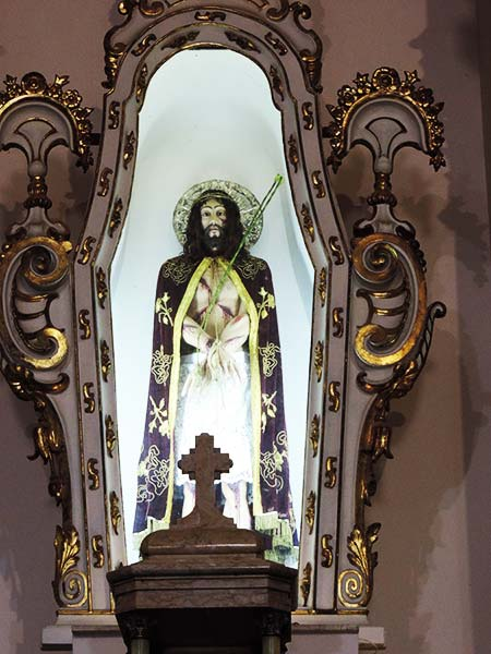 basilica-bom-jesus-tremembe03