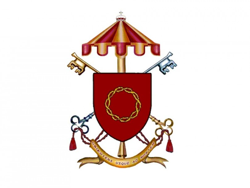 basilica-bom-jesus-tremembe04