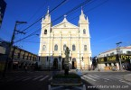 fotos_28093_pindamonhangaba_igreja_matriz_nossa_senhora_do_bom_sucesso_pindamonhangaba_