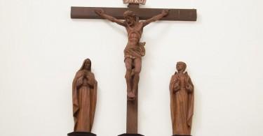 paroquia-santa-teresinha-menino-jesus-campos-do-jordao03