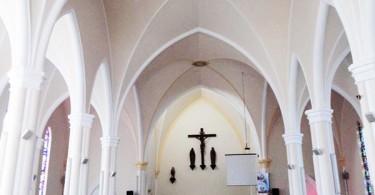 paroquia-santa-teresinha-menino-jesus-campos-do-jordao04