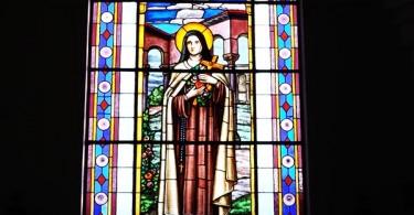 paroquia-santa-teresinha-menino-jesus-campos-do-jordao05