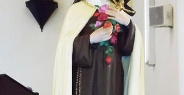 paroquia-santa-teresinha-menino-jesus-campos-do-jordao06