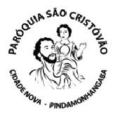 paroquia-sao-cristovao-pinda-marca