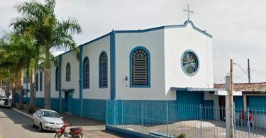 paroquia-sao-vicento-de-paulo-taubate
