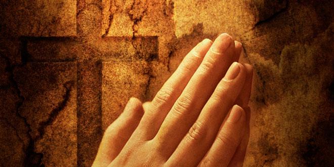 rezando-660x330