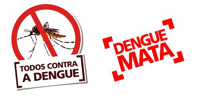 dengue-mata