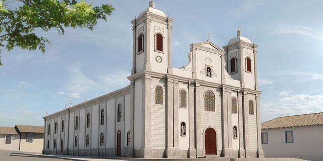 concepcao-artistica-igreja-matriz-slp