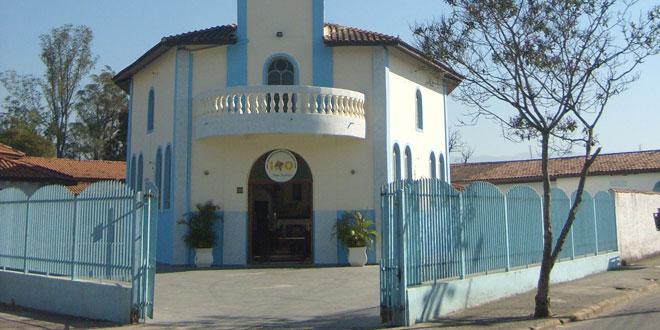 fachada-ns-rosario-fatima-p