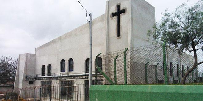 fachada-ns-apostolos-pinda