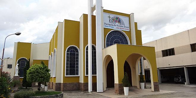 fachada-paroquia-do-menino-jesus-taubate