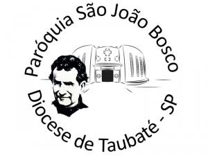 logo-paroquia-sao-joao-bosco-taubate