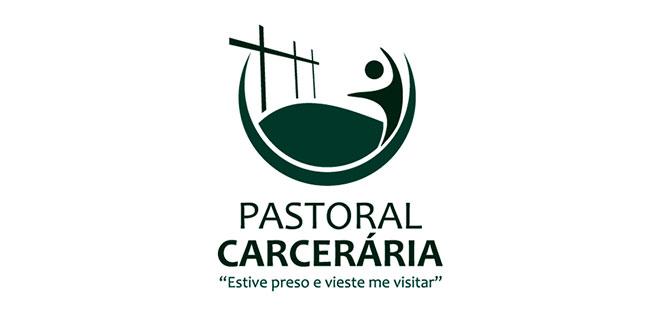 pastoral-carceraria-diocese-taubate