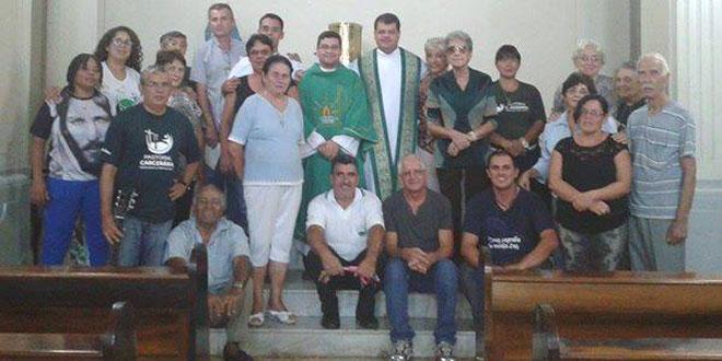 pastoral-carceraria-retiro-