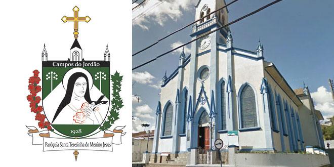 fachada-paroquia-santa-teresinha-do-menino-jesus-campos