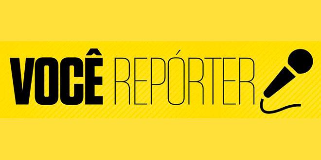 voce-reporter