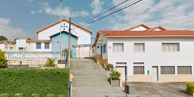 fachada-paroqua-sao-pedro-taubate