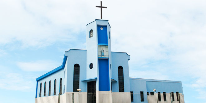fachada-paroquia-menino-jesus-cacapava