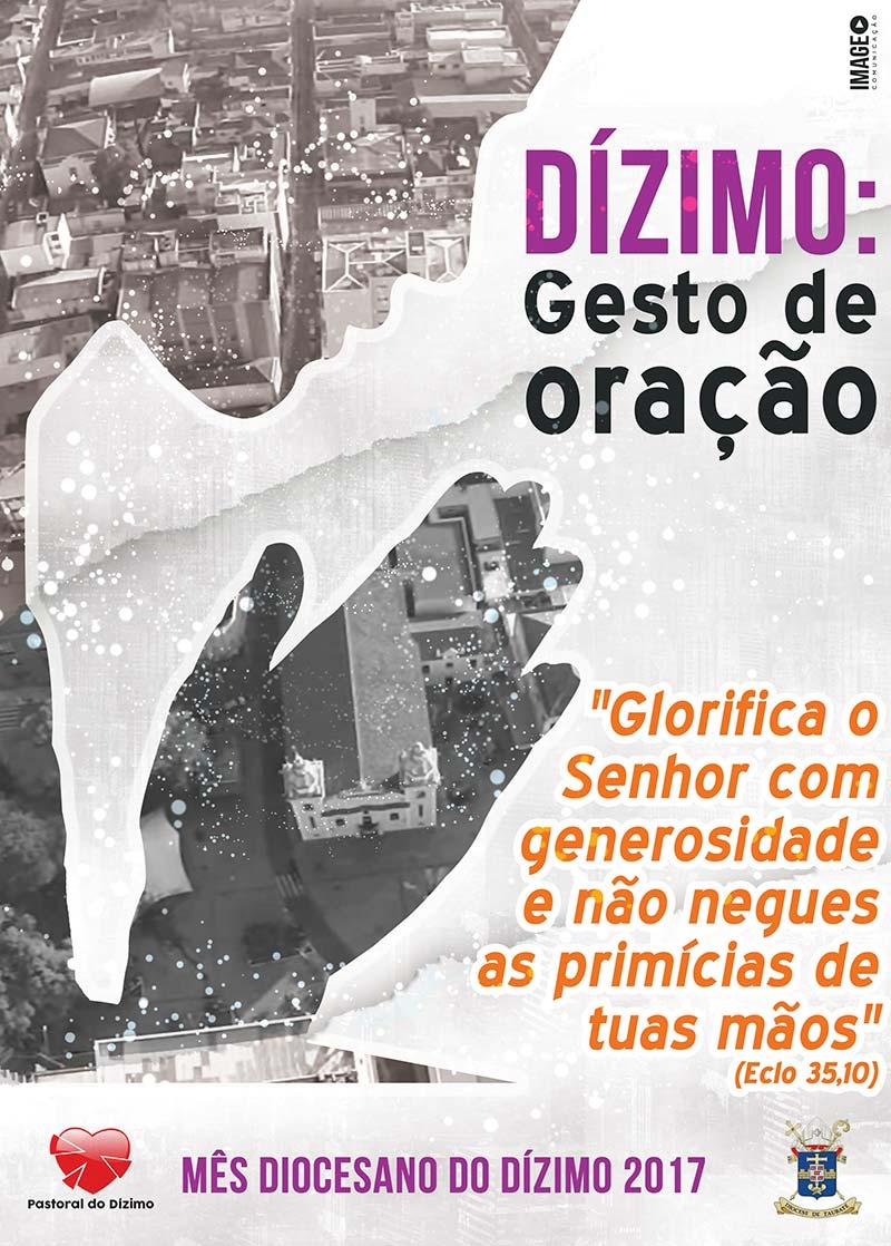 cartaz-dizimo2017