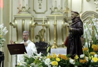 missa-sao-francisco-catedral