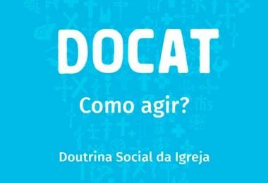 destaque-docat