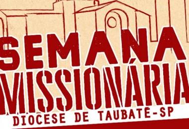 destaque-semana-missionaria