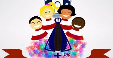 encontro-diocesano-coroinha2017