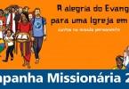 mes-missionario2017
