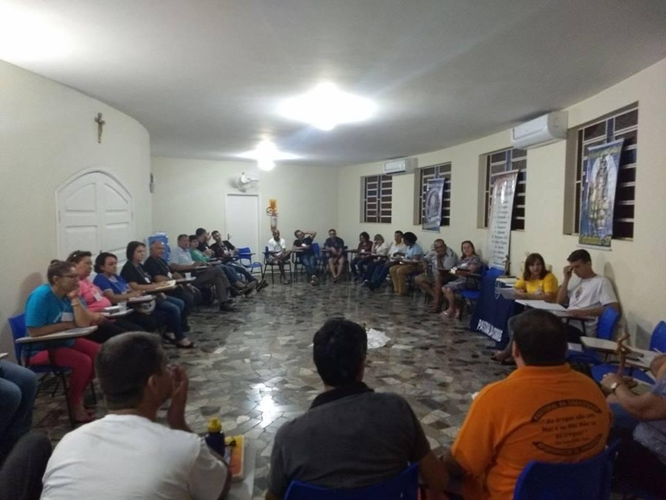 pastoral-da-sobreedade02