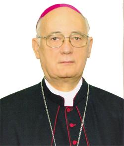 bispo-taubate-dom-carmo