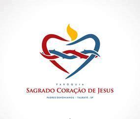 logo-pscj-taubate