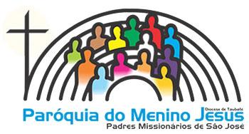 logo-paroquia-menino-jesus