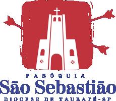 marca-sao-sebastiao