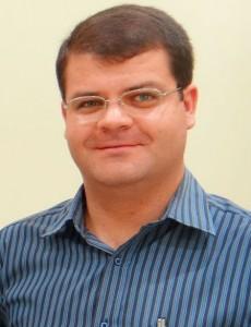 padre-leandro-alves-de-souza-coordenador-de-pastoral-diocese-taubate
